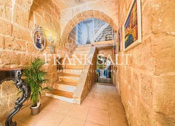 Thumbnail 2 bed town house for sale in 750363, Vittoriosa, Malta