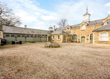 Thumbnail 2 bed barn conversion for sale in Chesterton Court, Chesterton, Bicester, Oxfordshire