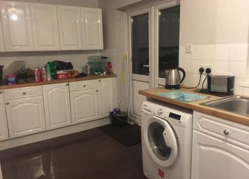 Thumbnail 4 bed end terrace house to rent in Pettits Place, Dagenham