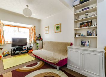 Thumbnail 2 bed property for sale in Blenheim Road, Stratford