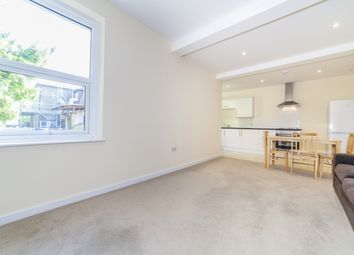 Thumbnail 2 bed flat to rent in Station Way, Cheam, Sutton