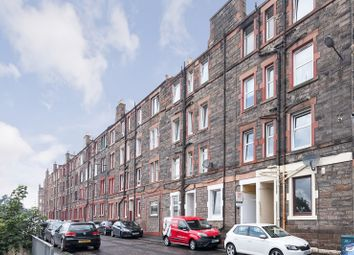 1 bed flat for sale in Hawthornvale, Newhaven, Edinburgh EH6