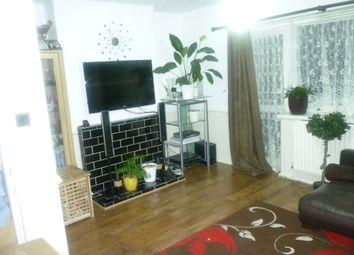 Thumbnail 2 bed duplex to rent in Boone Street, Lewisham / Blackheath
