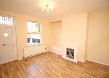 3 bed terraced house to rent in Westbourne Mount, Leeds LS11