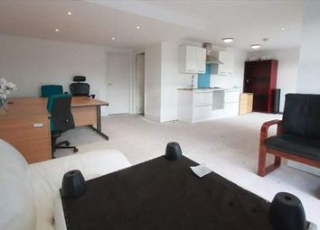 Thumbnail Serviced office to let in Watson Place, London