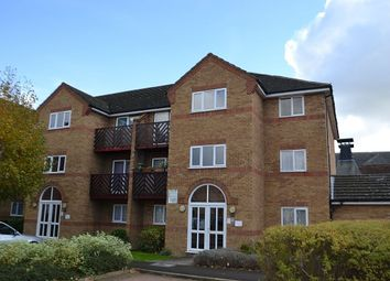 Thumbnail 1 bed flat for sale in Braziers Quay, South Street, Bishop's Stortford