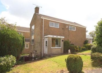 Thumbnail 3 bed detached house for sale in Garth Way, Dronfield, Derbyshire