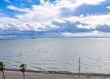 Western Esplanade, Southend-On-Sea, Essex SS1. 2 bed flat for sale