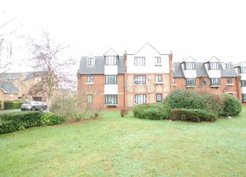 Thumbnail 2 bedroom flat for sale in Brick Court, Jetty Walk, Grays