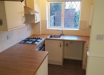 Thumbnail Property to rent in Princess Mary Gardens, Ludgershall, Andover