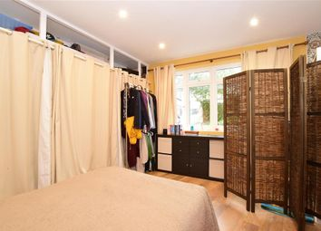 Thumbnail 5 bedroom semi-detached house for sale in Lawrence Hill, London