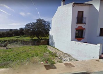 Thumbnail Land for sale in Setenil De Las Bodegas, Cadiz, Spain