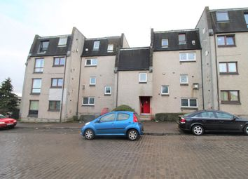 2 bed maisonette for sale in Hill Street, Dundee DD3