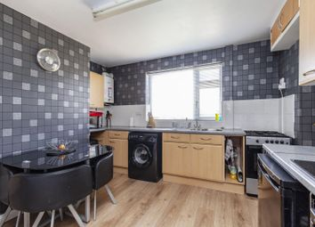 2 bed semi-detached house to rent in Laburnum Road, Rotherham S66