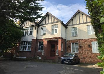 Thumbnail 1 bedroom property to rent in Braywick Road, Maidenhead