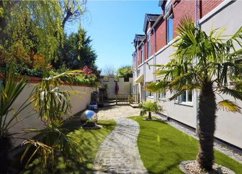 Thumbnail 4 bed detached house for sale in Grosvenor Road, Southport