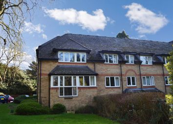 2 bed flat for sale in London Road, Leicester LE2