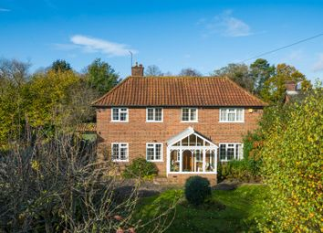 Thumbnail 3 bed property for sale in Oxfield Close, Berkhamsted