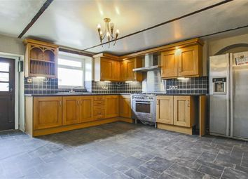 Thumbnail 2 bed cottage for sale in Salthill Road, Clitheroe