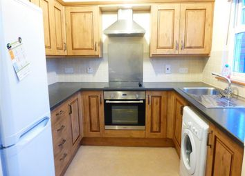 Thumbnail 2 bed maisonette to rent in Primrose Hill, Chelmsford