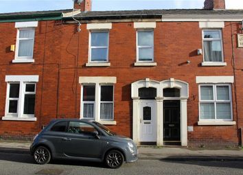 Thumbnail 3 bedroom property to rent in Waterloo Terrace, Ashton-On-Ribble, Preston