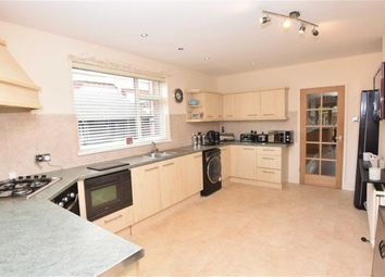 Thumbnail 4 bed property for sale in Northolme, Gainsborough