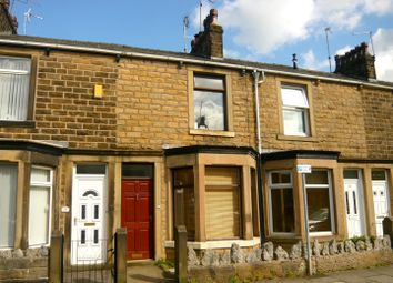 Thumbnail 2 bed terraced house to rent in Sibsey Street, Lancaster