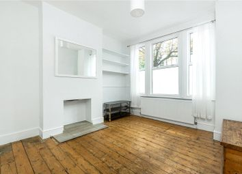 Thumbnail 1 bed flat to rent in Tynemouth Street, London