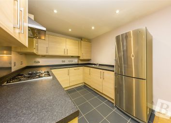 Thumbnail 2 bedroom flat for sale in Ravensbourne Place, Mellish Way, Hornchurch