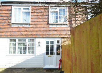 Photo of Westray Close, Basingstoke, Hampshire RG21