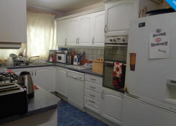 2 Bedrooms Lodge to rent in Limetree Close, London SW2