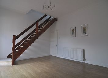 Thumbnail 1 bed terraced bungalow to rent in Derwent Terrace, Spennymoor