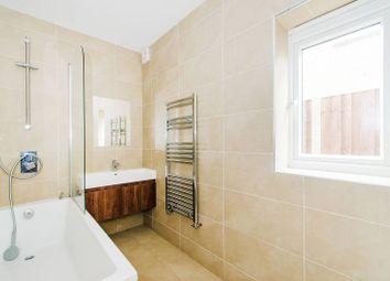 Thumbnail 2 bed flat for sale in Courtenay Avenue, Harrow Weald