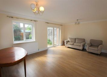 Thumbnail 3 bedroom semi-detached house to rent in Castle Avenue, Highams Park, London