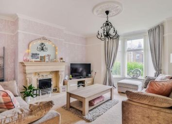 Thumbnail 2 bed end terrace house for sale in Langroyd Road, Colne, Lancashire, .