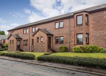 Thumbnail 2 bed property for sale in 12 Skelmorlie Castle Road, Skelmorlie, North Ayrshire