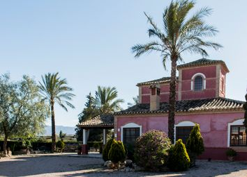 Thumbnail 3 bed villa for sale in Mula, Murcia, Spain