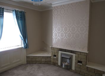 Thumbnail 3 bedroom terraced house to rent in Abbay Street, Southwick, Sunderland