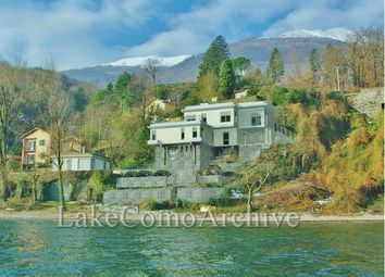Thumbnail 3 bed villa for sale in Pianello Del Lario, Lake Como, Italy
