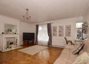 3 bed maisonette for sale in Eastgate, Nork, Banstead SM7