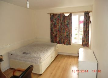 Thumbnail Room to rent in South Ninth Street, Central Milton Keynes