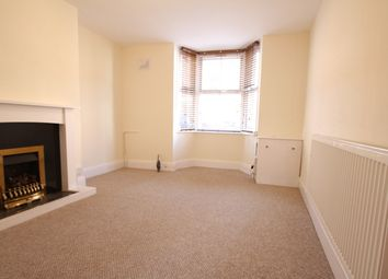 3 bed terraced house to rent in Marlborough Place, Banbury OX16