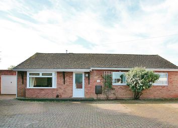 Thumbnail 3 bed bungalow for sale in Elm Close, Wheatley