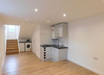 Thumbnail Studio to rent in Deans Lane, Edgware, Greater London