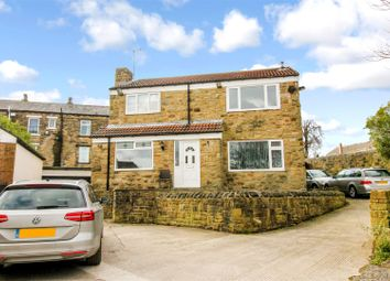 4 bed detached house for sale in Chapel Walk, Eccleshill, Bradford BD2