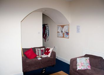 Thumbnail 3 bed property to rent in Greenfield Street, Lancaster