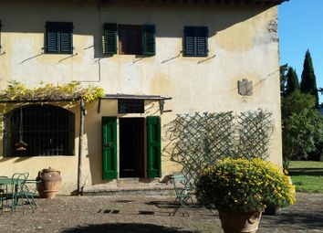 Thumbnail 5 bed country house for sale in Bagno A Ripoli, Bagno A Ripoli, Florence, Tuscany, Italy