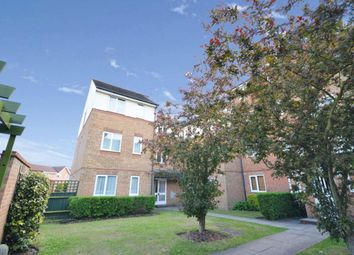 Thumbnail 2 bed flat to rent in Shetland House Pioneer Way, Watford