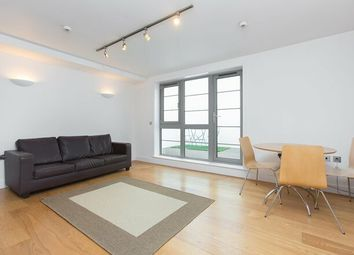 1 bed flat to rent in Argyle Walk, London WC1H