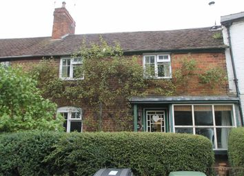 Thumbnail 2 bed cottage for sale in Worthen, Shrewsbury, Shrewsbury